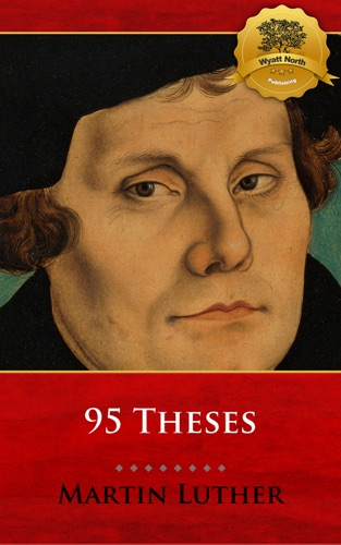 95 Theses