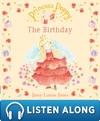 Princess Poppy The Birthday Enhanced Edition