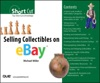 Selling Collectibles On EBay Digital Short Cut