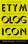 The Etymologicon