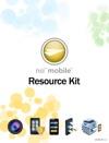 NSi Mobile Resource Kit