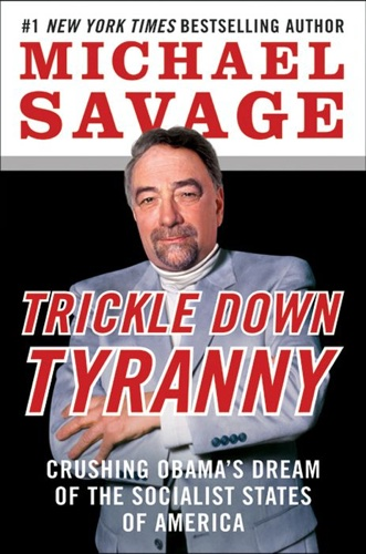 Trickle Down Tyranny
