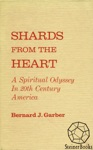 Shards From The Heart