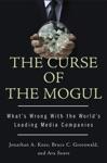 The Curse Of The Mogul