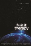 Fk It Therapy