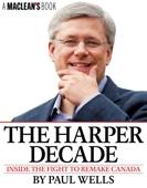 The Harper Decade