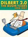 Dilbert 20 The Boom Years