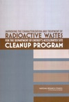 Improving The Characterization And Treatment Of Radioactive Wastes For The Department Of Energys Accelerated Site Cleanup Program