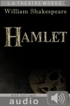 Hamlet With Audio