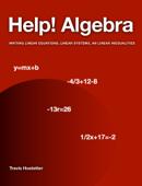 Help! Algebra