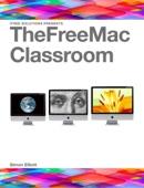 TheFreeMac Classroom