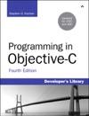 Programming In Objective-C 4e
