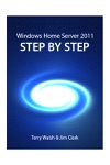 Windows Home Server 2011 Step By Step
