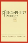 The Philosophers Handbook