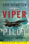 Viper Pilot Enhanced Edition