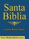 Santa Biblia Con Ilustraciones Reina-Val