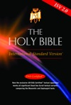 The Holy Bible International Standard Version