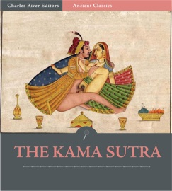 the kamasutra it isn t all about These are the real kama sutra sex positions lux alptraum refinery29 3 may it gets even stranger when you realize that most of the kama sutra isn't actually.