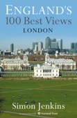 England's 100 Best Views - London