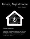 Fedora Digital Home