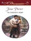 In Dantes Debt