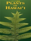 Plants Of Hawaii