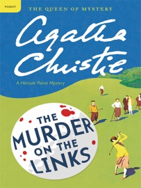 DOWNLOAD OF MURDER ON THE LINKS PDF EBOOK