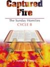 Sunday Homilies Cycle B
