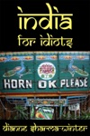 India For Idiots