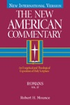 The New American Commentary Volume 27 - Romans