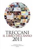 Il libro dell'anno 2011