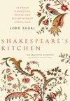 Shakespeares Kitchen