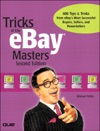 Tricks Of The EBay Masters