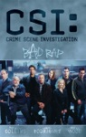 CSI Bad Rap