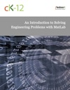 CK-12 Engineering An Introduction To Solving Engineering Problems With Matlab
