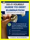 DIY Guide To Debt Elimination
