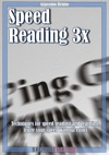 Speed Reading 3x