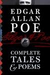 Edgar Allan Poe Complete Tales  Poems