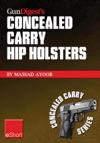 Gun Digests Concealed Carry Hip Holsters EShort