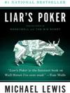Liars Poker