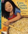 Cora Cooks Pancit - Read Aloud Edition