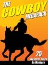 The Cowboy Megapack