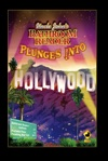 Uncle Johns Bathroom Reader Plunges Into Hollywood