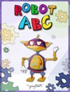 Robot ABC