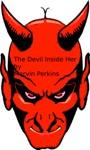 The Devil Inside Her
