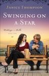 Swinging On A Star Weddings By Bella Book 2