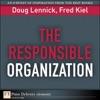 The Responsible Organization