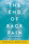 The End Of Back Pain