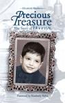 Precious Treasure  The Story Of Patrick