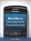 BlackBerry Development Fundamentals